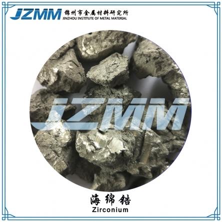 氮化钛的性质