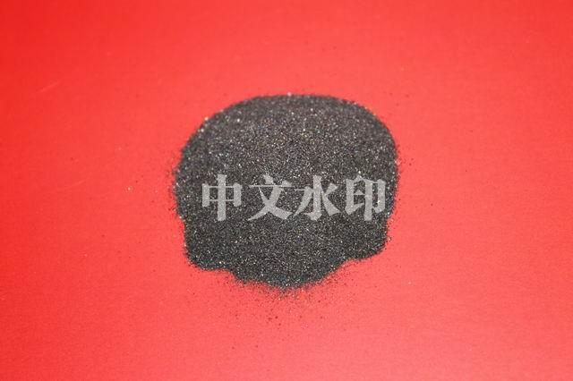 高碳铬铁粉