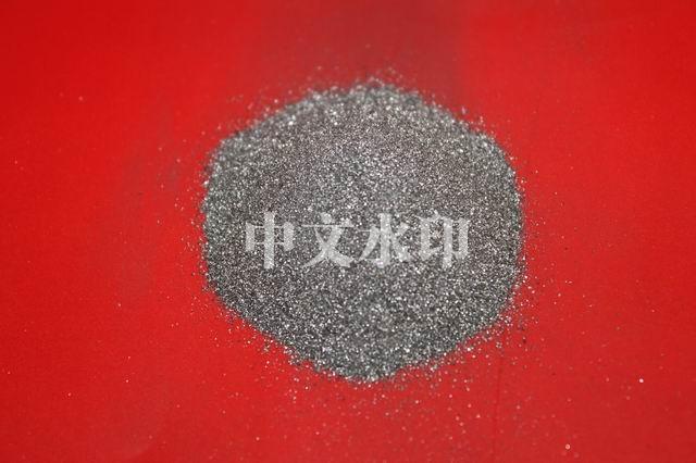 硅锰合金粉