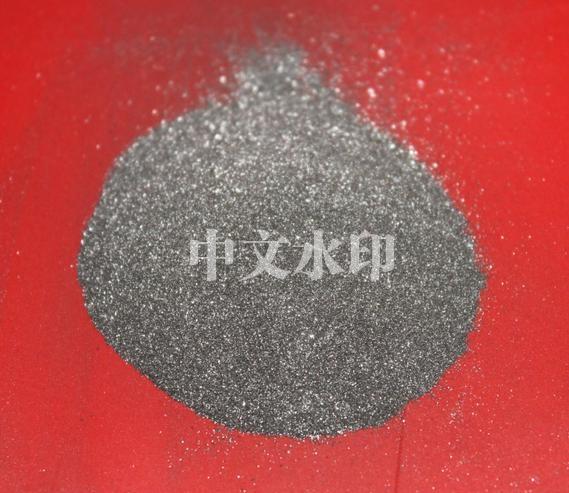 中碳锰铁粉
