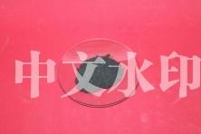 广州碳化锆