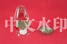 广州氮化锆