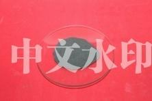 郑州碳化钛铁