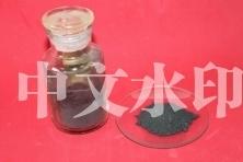 氮化金属铬