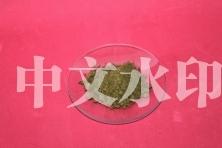 郑州氮化钛