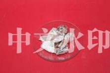 广州铜镁合金