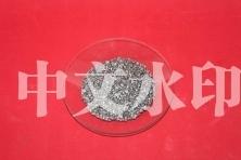 广州锆铝合金