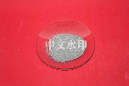 郑州微碳铬铁粉