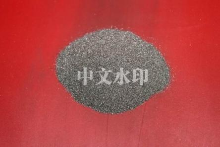高碳锰铁粉