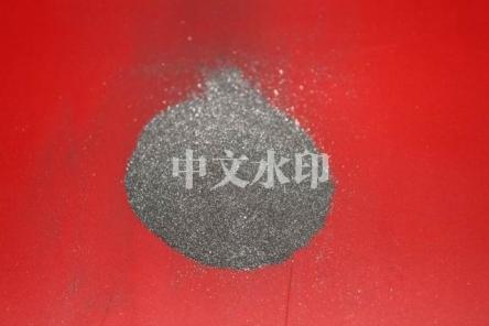 郑州低碳锰铁粉