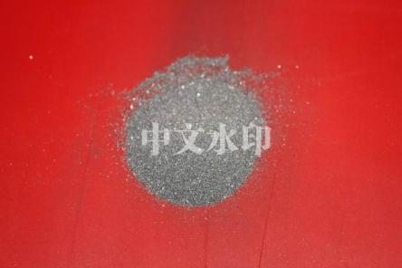 广州钨铁粉