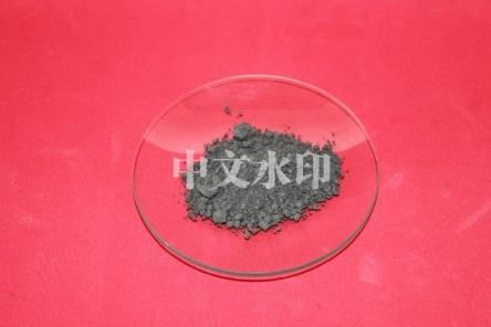 宝鸡氢化钛粉