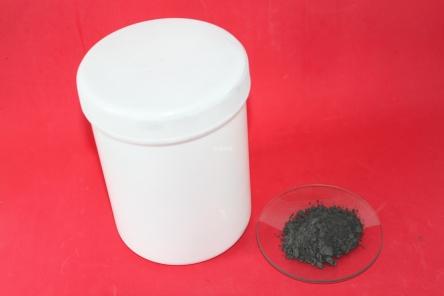 燃爆剂和热电池用锆粉