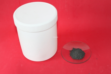 燃爆剂锆粉