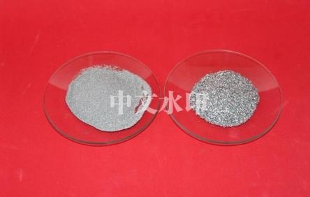 宝鸡添加剂金属铬粉
