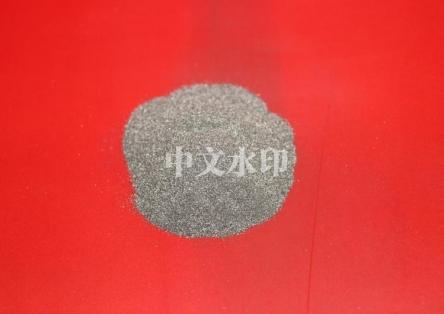 郑州电解锰