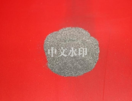 郑州铌铁粉