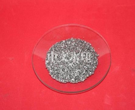 重庆钛铝合金