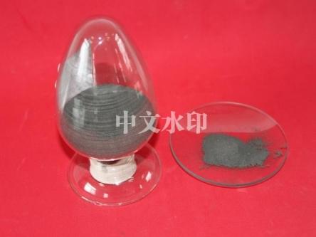 广州铝铁合金