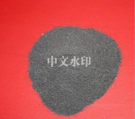 宝鸡氮化铬铁