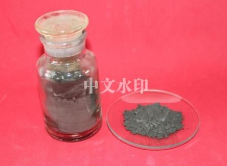 广州硼化钛