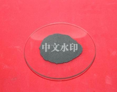 郑州碳化钛