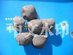 宝鸡氮化金属锰