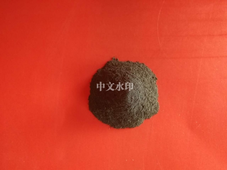 郑州石墨粉