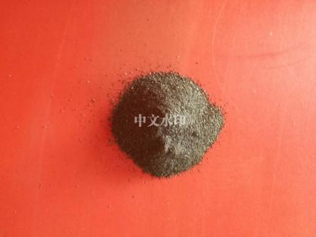 郑州碳化钨