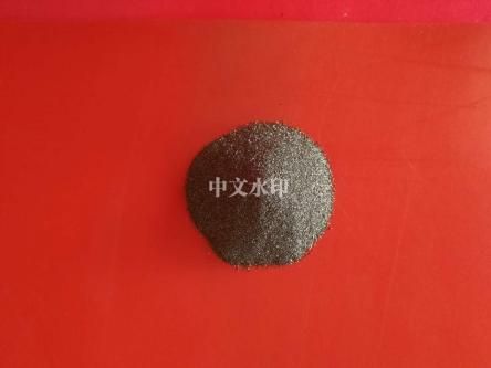 广州碳化硼