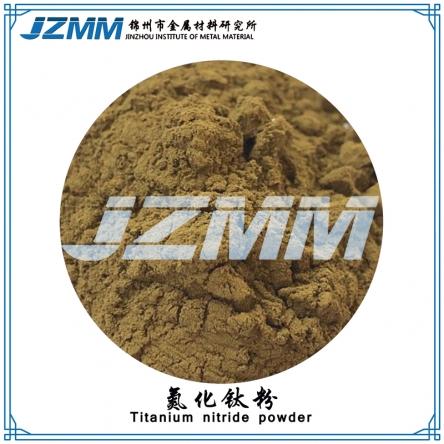 郑州氮化钛粉